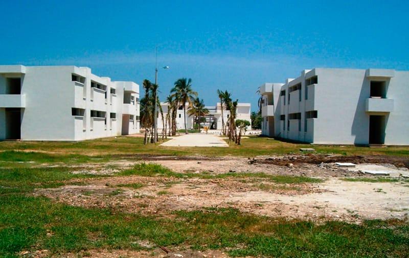 Escuela naval cartagena