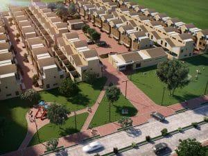 Casas en Zipaquira Sua