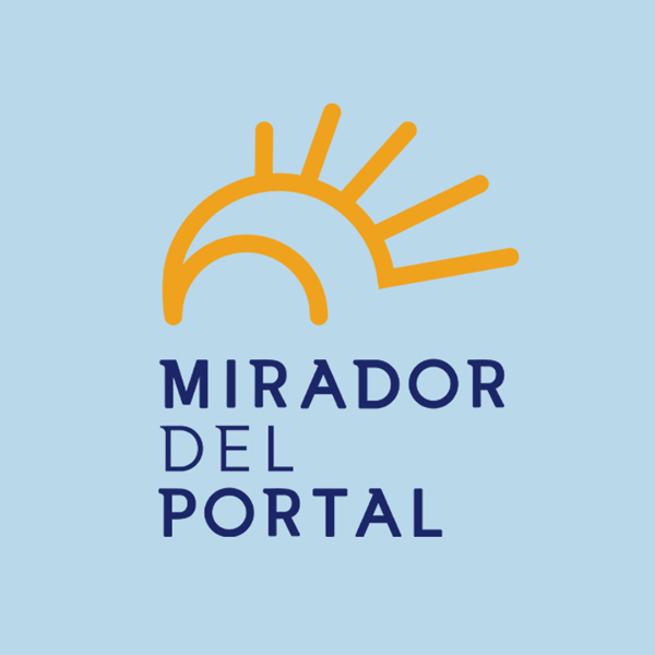 mirador portal