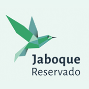 jaboquereservadologoweb (1)